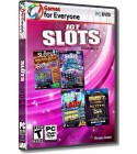 IGT Slots Collection 1 - 4in1