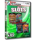 IGT Slots Collection 3 - 4in1