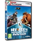 Ice Age - Continental Drift
