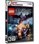 LEGO - The Hobbit