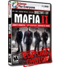 MAFiA 2 - Director's Cut - 4 in 1