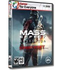 Mass Effect - Andromeda - 6 Disk