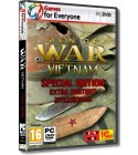 Men of War - Vietnam Special Edition