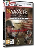 Men of War Assault Squad 2 - Cold War