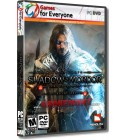 Shadow of Mordor - Lord of the Hunt 2in1 (Exp)