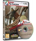 Mount & Blade Full Collection 5in1