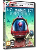 No Man's Sky - Beyond