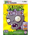 Plants vs Zombies 3in1