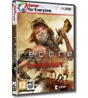 ReCore Definitive Edition (Windows 10)