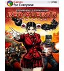 Red Alert 3 - Uprising
