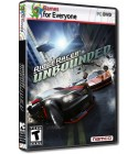 Ridge Racer - Unbounded