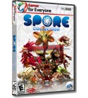 SPORE Collection