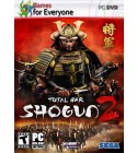 Shogun 2 - Total War