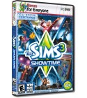 Sims 3 - Showtime (Exp)