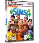The Sims 4 - Digital Deluxe