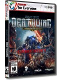 Space Hulk Deathwing - Enhanced Edition