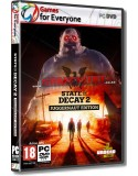 State of Decay 2 - Juggernaut Edition