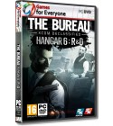 The Bureau - Hanger 6 R And D (Exp)