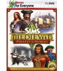 The Sims Medieval - Pirates and Nobles (Exp)