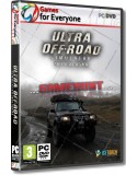 Ultra Off-Road Simulator 2019