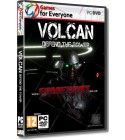 Volcan - Defend the Tower