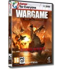 Wargame Red Dragon - Nation Pack Netherlands 2in1 - 3 Disk
