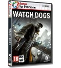 Watch Dogs - 2 Disk