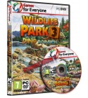 Wildilfe Park 3 - Dino Invasion