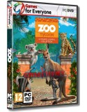 Zoo Tycoon - Ultimate Animal Collection (Windows 10)
