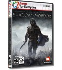 Middle-earth - Shadow of Mordor - 5 Disk